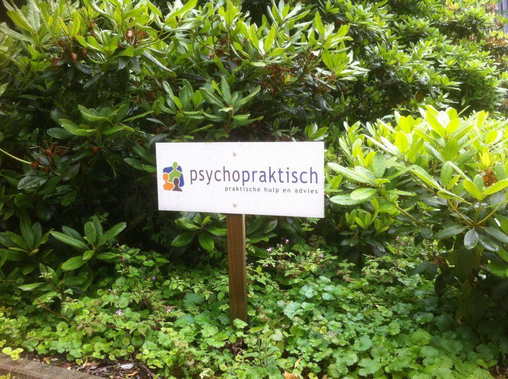 Cliënten over psycholoog en psychologenpraktijk Psychopraktisch in Winterswijk