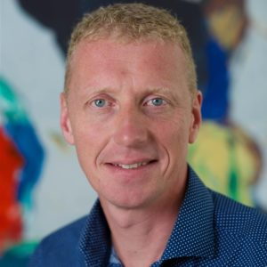 A&O Psycholoog Arjan Bentsink Winterswijk