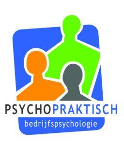 Psychopraktisch bedrijfspsychologie psycholoog Winterswijk